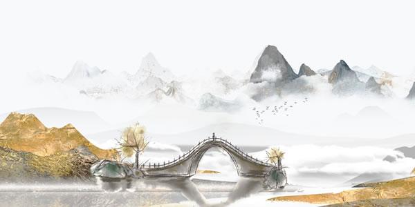 新西兰海运回中国